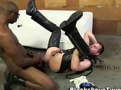 Amateur bdsm disgraceful cums