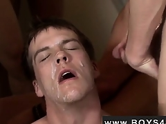 Hot twink Avery is your standard in the main California boy... Blue eyes,