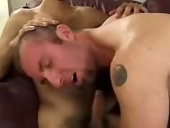 Free Gay Fucking Men Picture Added to Movie Sex