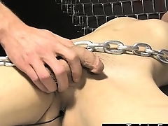 Hot gay scene Roxy likes every tittle be advantageous to this beautiful rest