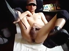 Cum Exempt from on along to Boots