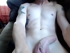 ch3znjack private video on 06/08/15 19:15 from Chaturbate